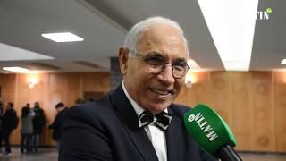 Festival international du cinéma d'auteur de Rabat : une édition riche en échange et en partage