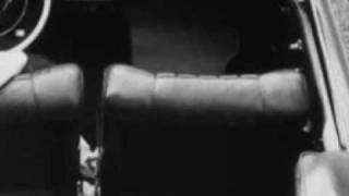 Nina Simone   Wild is the Wind