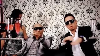 """""""Peligrosa"""" - Yenexis (Los Patrones) [OFFICIAL MUSIC VIDEO] Reggaeton lo mas Nuevo 2016"""