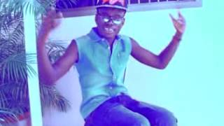 Mrs Gabby-Superman ft Mozeh Thomas (official video)