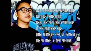 NAG-IISA Part 2 by Vlync of Breezy Boyz - Espada