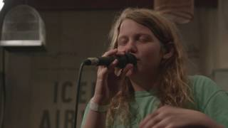 Kate Tempest - Picture A Vacuum (Live on KEXP)