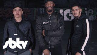 Coco | Big Bou Yah [Music Video]: SBTV