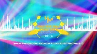 Dragon Ball Z - Chala Head Chala (Freakz Remix)