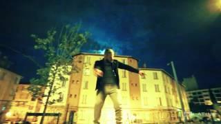 JUL - HOUARI // CES TEMPS -CI // ALBUM GRATUIT [26]  // 2016
