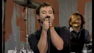 DAVID  COOK Declaration LIVE 11-23-08 HQ