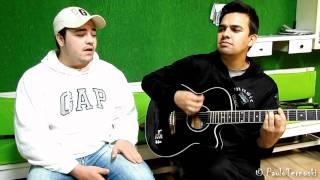 Marlon e Leduan - Efeitos (Cristiano Araujo cover)