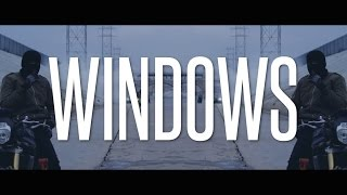 JOYRYDE ft. RICK RO$$ - WINDOWS