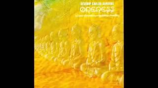 Guru's Song - Carlos Santana