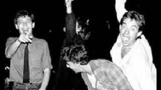 Xutos & Pontapés - Esquadrão da Morte
