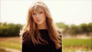 Taylor Swift - I Knew You Were Trouble (Michael Brun Edit)