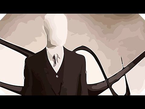 BEWARE THE SLENDERMAN (HBO, 2016) - TRAILER