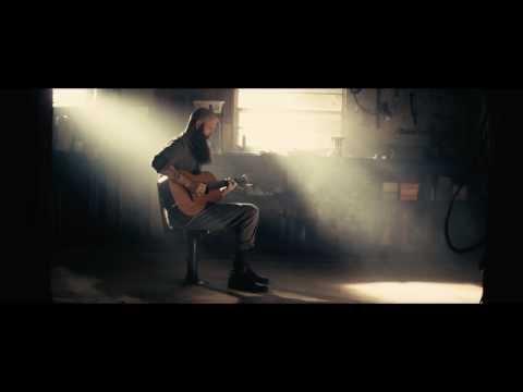 william-fitzsimmons-lions-official-video-williamfitzsimmons