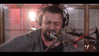 "Joci Papai Hungary Performing ""Origo"" Acoustic Version A Dal 2017"