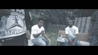 Phat Reese - Life That We Live (Music Video)