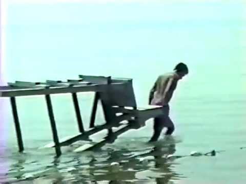pure-bathing-culture-silver-shores-lake-david-dean-burkhart