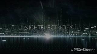 Teminite-Evolution (nightelectrohop) (shorter version)