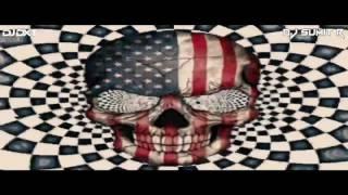 Sia Ft. Sean Paul - Cheap Thrills (DJ Dxt & DJ Sumit R Remix)