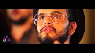 CANTO DO SANTO - Série música na igreja