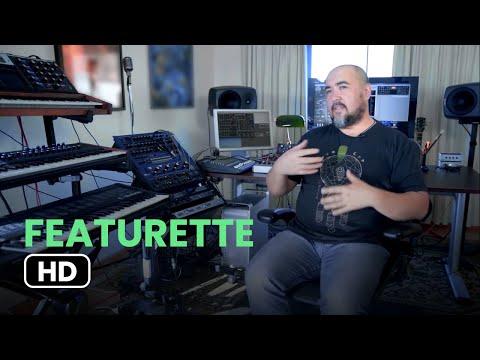 Mortal Engines - Featurette - The Sound Artists (2018)