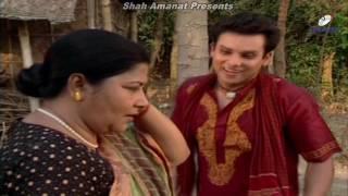 অভাবী ভাবীরে বদ্দারে ক না আরে বিয়া ৷ Sanjit Acharja | Ctg Song ৷ Shah Amanat Music | 2017