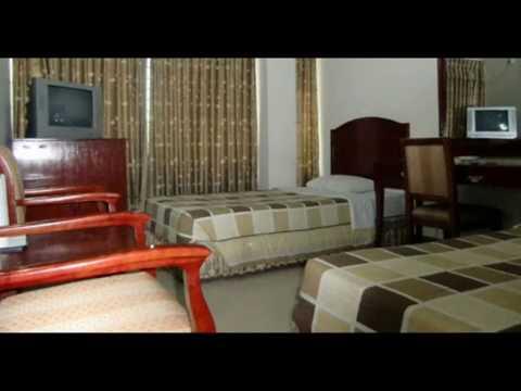 Bangladesh Tourism Hotel Fortune Garden Sylhet Bangladesh Hotels Bangladesh Travel Tourism
