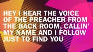 Bleachers - I Wanna Get Better (Lyrics)