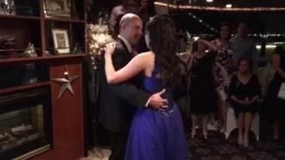 Sophia when you dance your own name song Awhhhhhh!!!!