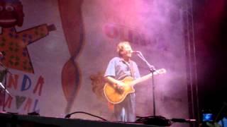 Lenine e banda - É De Fazer Chorar (Ao vivo no Fortim em Olinda 14.02.2010)