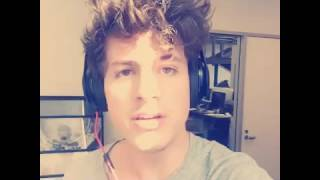 Charlie Puth - We Don't Talk Anymore (Live Smule)