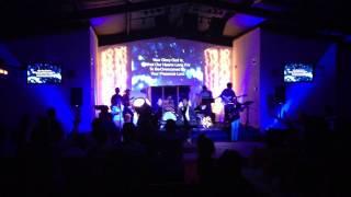 Night of Worship (attendee footage)