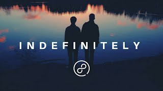 The Chainsmokers - Closer (Saxena feat. Ben Woodward Remix)