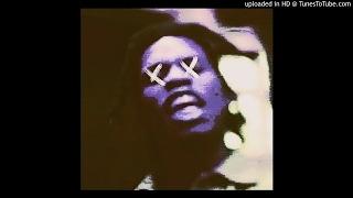 Denzel Curry - Equalizer (Slowed)