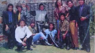 Baila, Canta Campeche Show