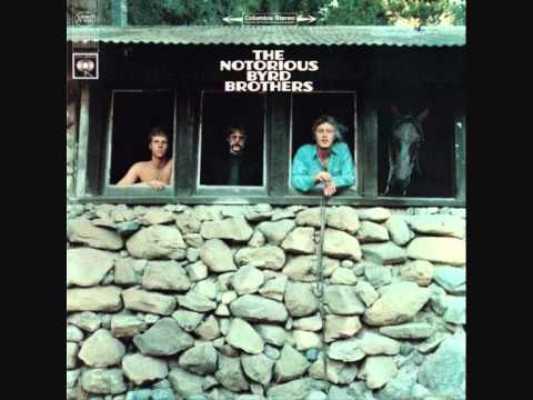 the-byrds-get-to-you-mono-shearnster