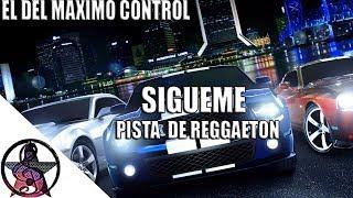 SIGUEME | Pista De Reggaeton | Instrumental 2018 | 0ZUNA, ARCANGEL, CNCO, YANDEL