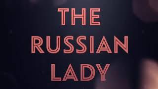 Dj Rachel at The Russian Lady, Hartford CT