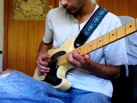 anoushka-shankar-fathers-guitar-cover-gigglywinks