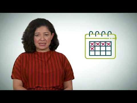 """En este episodio de """"El abc de la inversión"""", Ana Cuddeford, directora de inversiones en M&G, explica qué es y cómo se calcula el valor liquidativo de un fondo."""