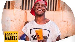 MC Kekel - Não Esquece O Skunk Baby Feat. Léo Stronda  (Luck Muzik) + Download