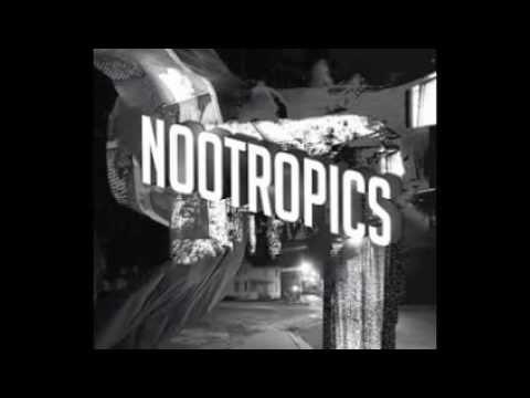lower-dens-nootropics-moving-bonus-track-11mrmaps11
