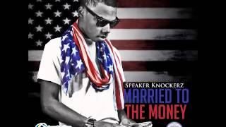 That's All - Speaker Knockerz