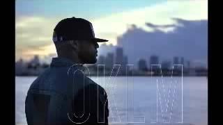 Booba   J'ai Dieu Feat  Lil Wayne Album OKLM
