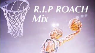 """NBA Westbrook """"Rip Roach"""" Mix 4k (Xxxtentacion)"""