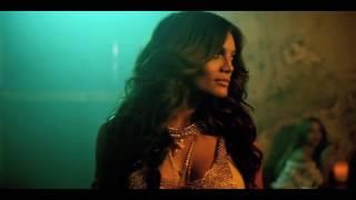 Luis Fonsi ft Daddy Yankee   Despacito Mambo Remix