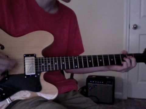 beach-house-zebra-guitar-cover-gregorysmusic