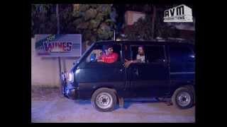Episode  109:  Jyothi Telugu TV Serial - AVM Productions width=