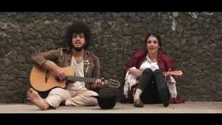 Matheus Torreão & Clarice Falcão - A Volta do Mecenas