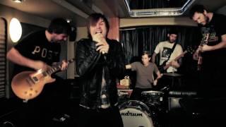 Silverstein - Sacrifice (Tour Video)