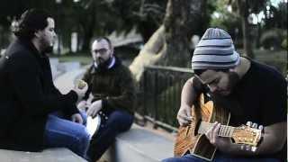 Salvavida - El precio de tu vida (Buenos Aires Sessions)